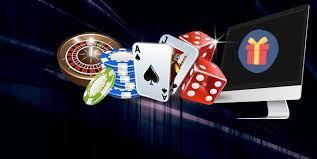 oms casino spiele