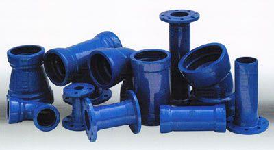 Best 25 ductile iron pipe ideas on pinterest ductile for Pvc vs cpvc vs pex