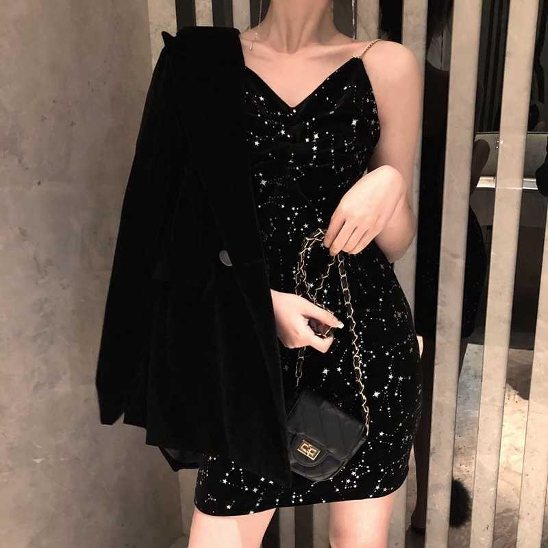 chic korean fashion