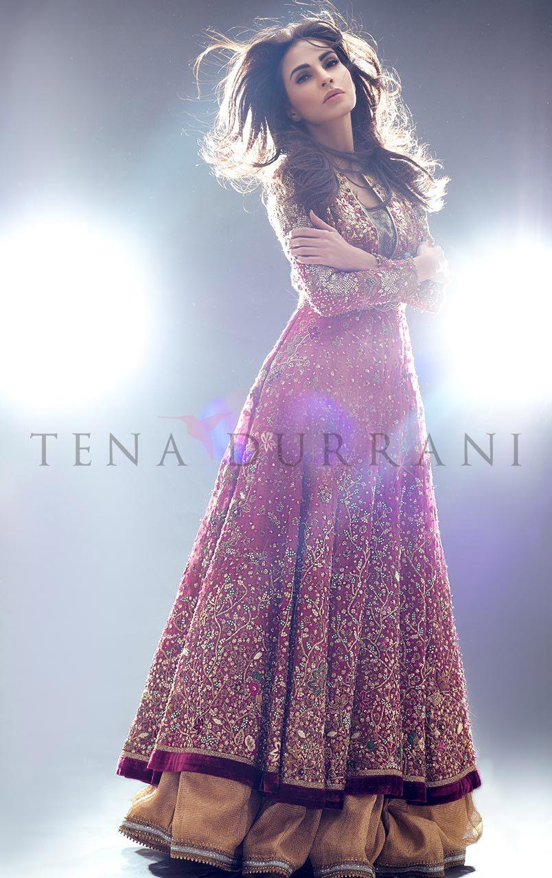 Makeup with light pink dress  Magdelina Code B tenadurranimagdelina For queries