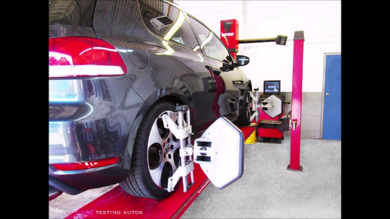 Wheel Alignment Cost >> Wheel Alignment Services And Cost In Omaha Ne Fx Mobile
