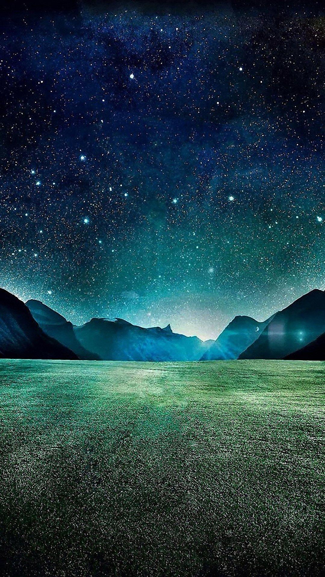 iphone 4 backgrounds hd 1080x1920 Landscape wallpaper