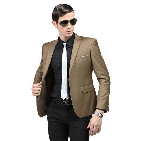 Find great deals on eBay for brown pants black shirt. Shop with confidence.