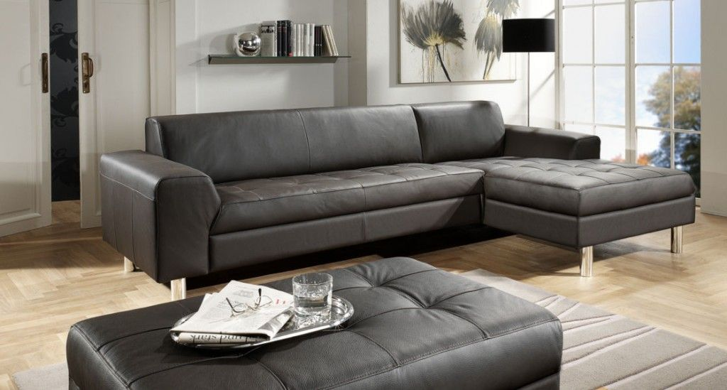 Canape Andante New York With Images Sectional Couch