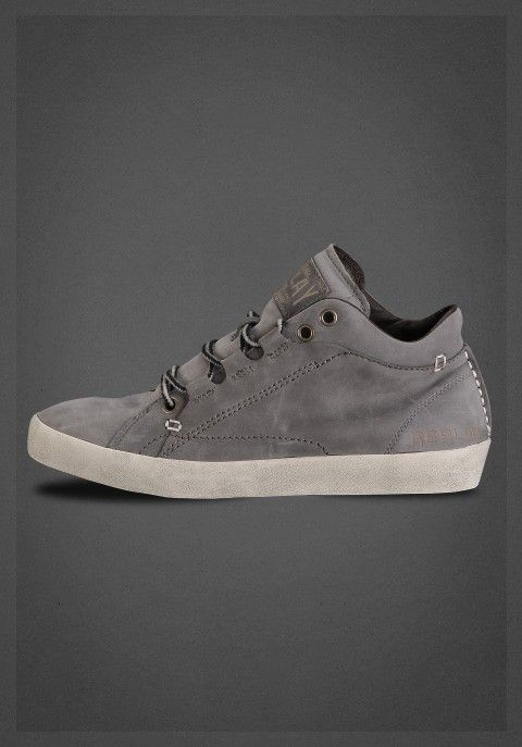 ATTICUS Sneakers from REPLAY