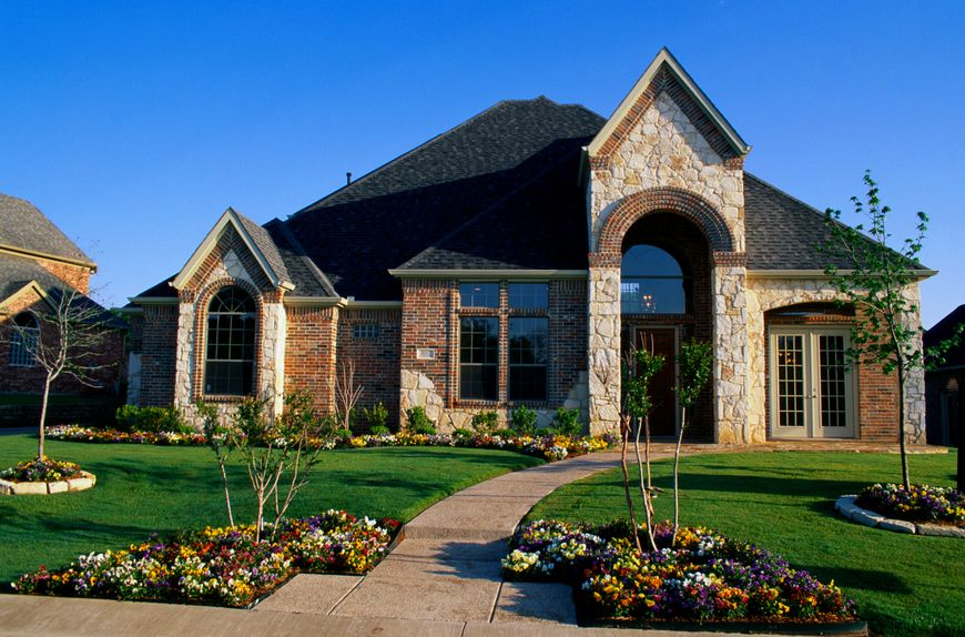 Home insurance replacement cost or actual cash value