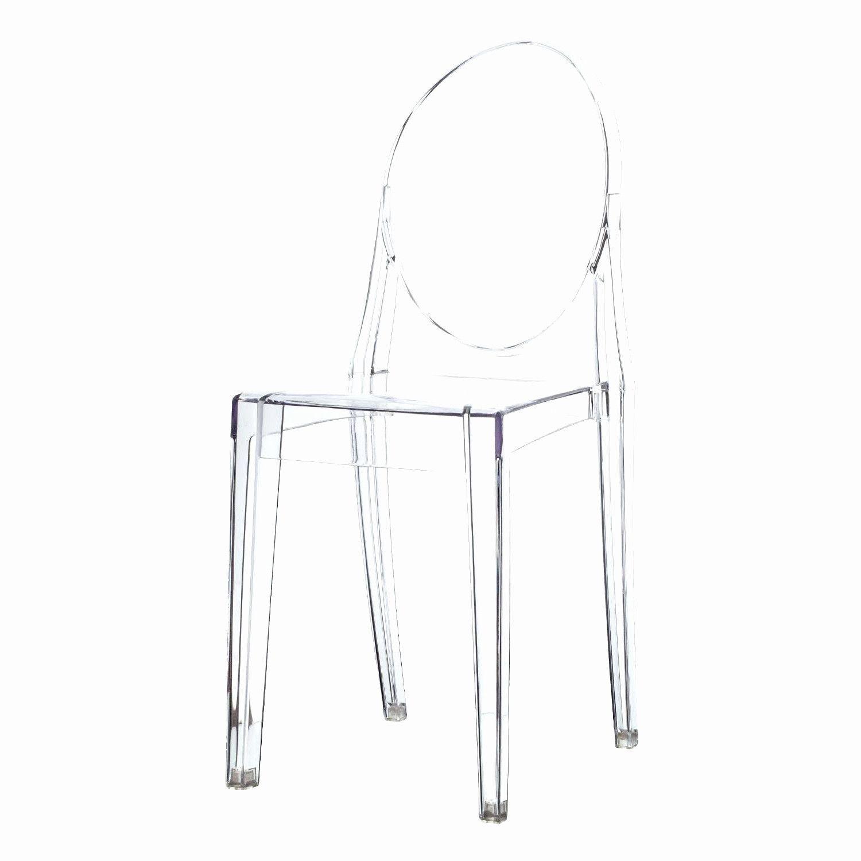 35 Elegant Chaise De Bar Leroy Merlin Inspirations Di 2020