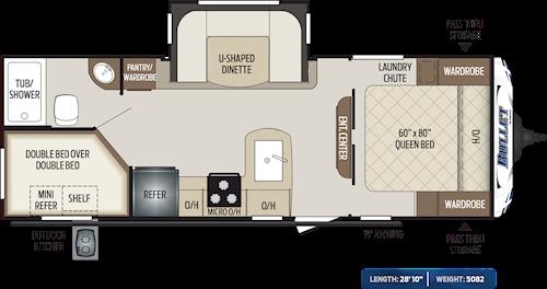 Seismic 4250 For Sale 36 Jayco Seismic Home Decor