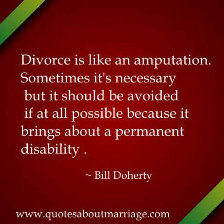 Marriage Quotes Love Quotes Broken Marriage Quotes Marriage Quotes Troubled Marriage Quotes