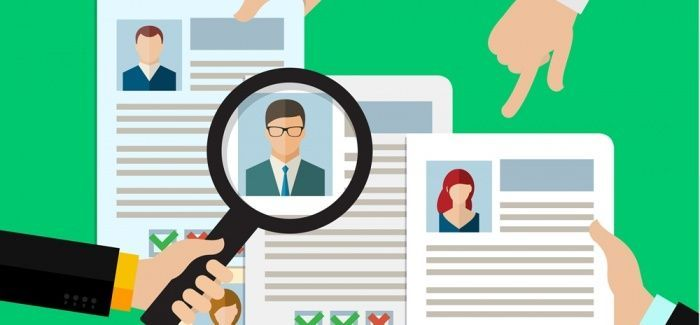 How To Create A Standout Mba Rsum  Perfect Resume