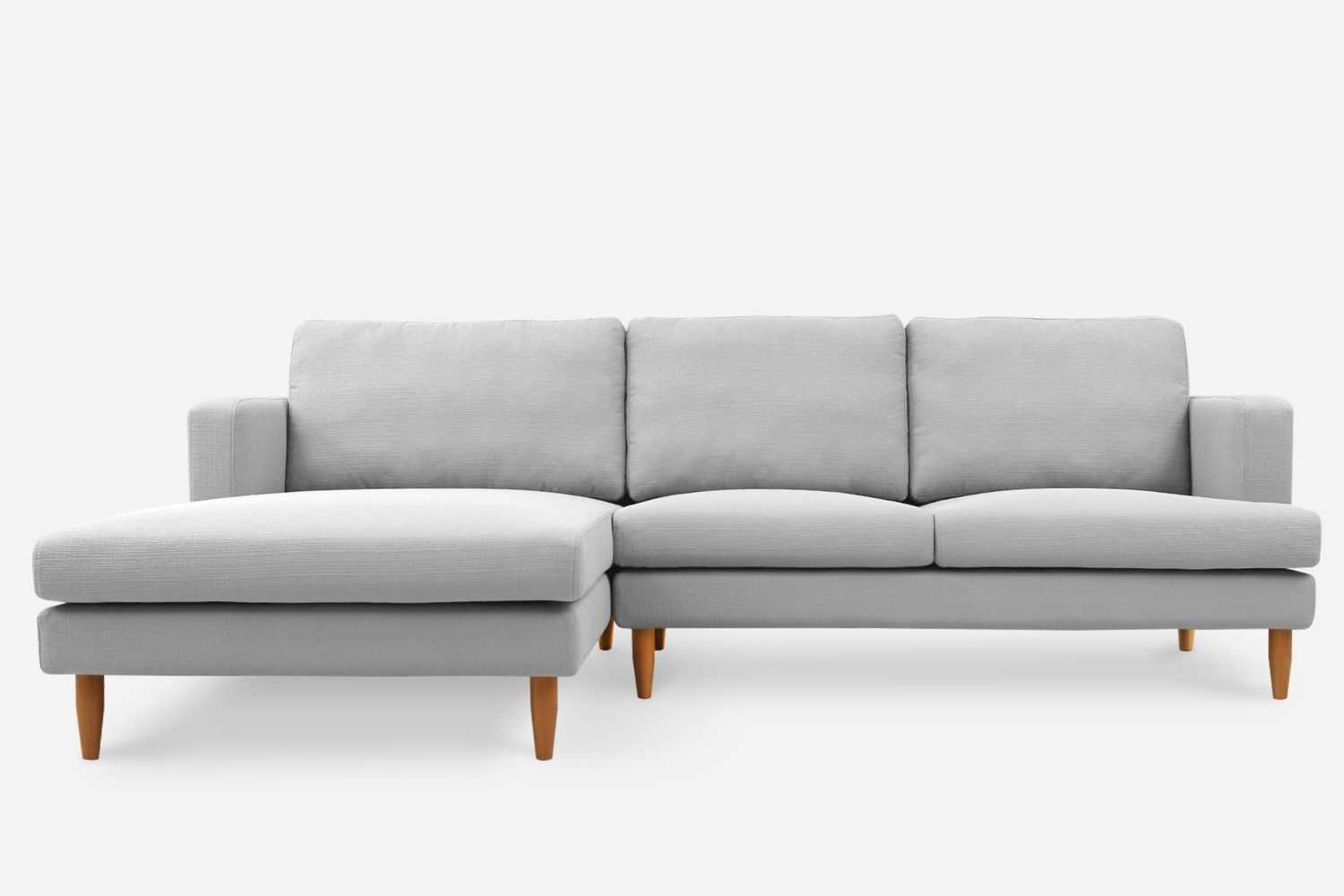 Tana Sofa Sectional Sectional Sofa Sofa Modern Sofa Sectional