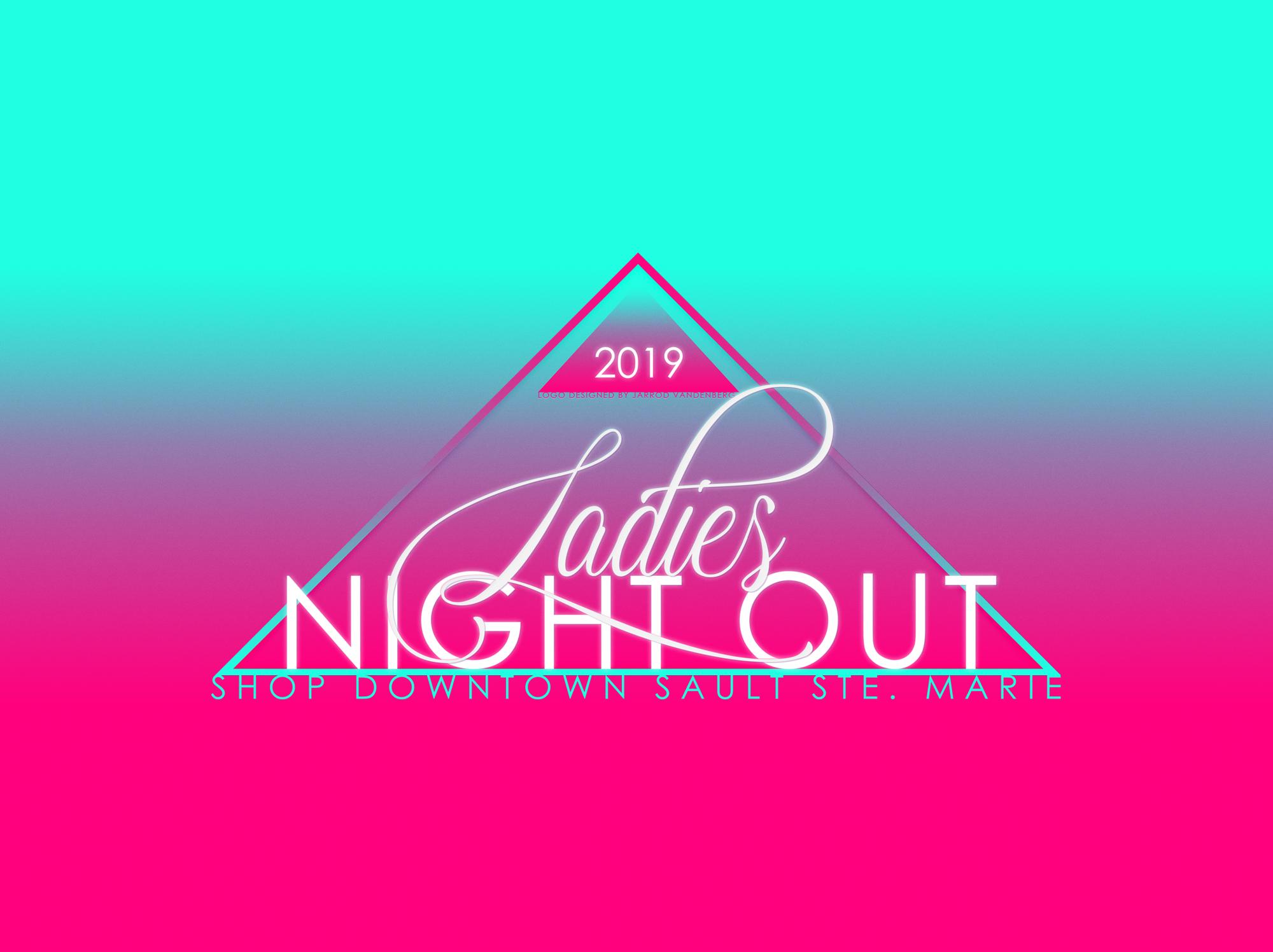 Girls Night Out Clip Art Free Ladies Night Lady Clip Art