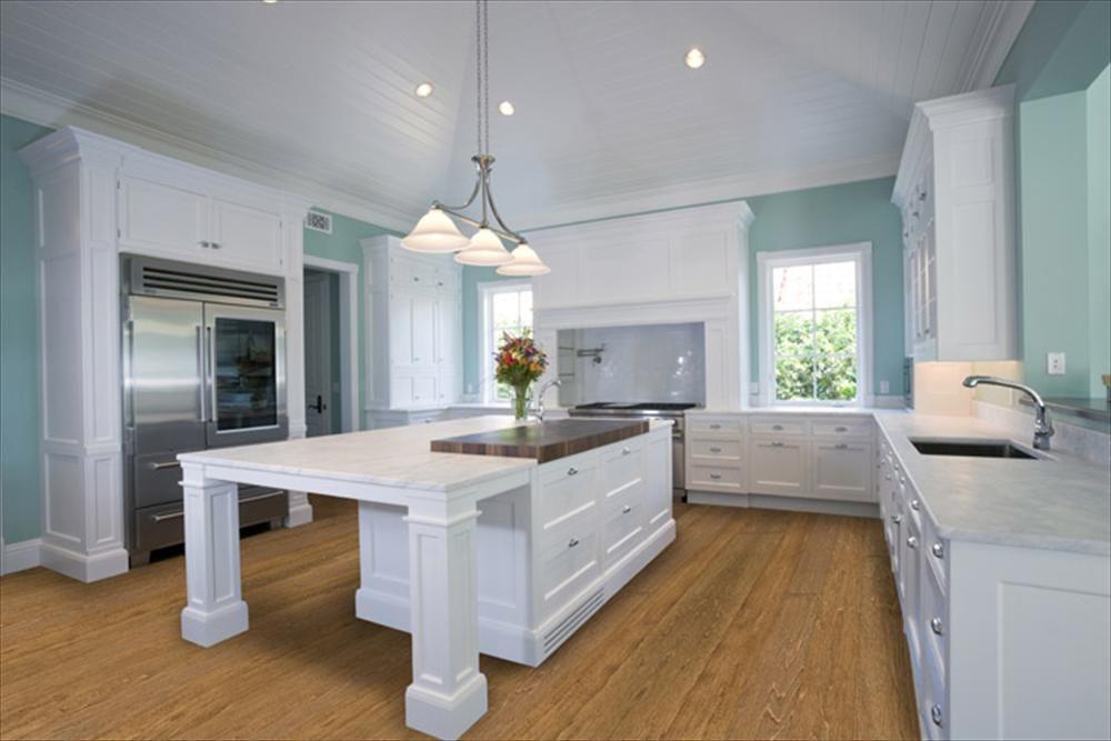 BuildDirect: Engineered Hardwood Floors Cosmopolitan Trendy Collection   Harvest