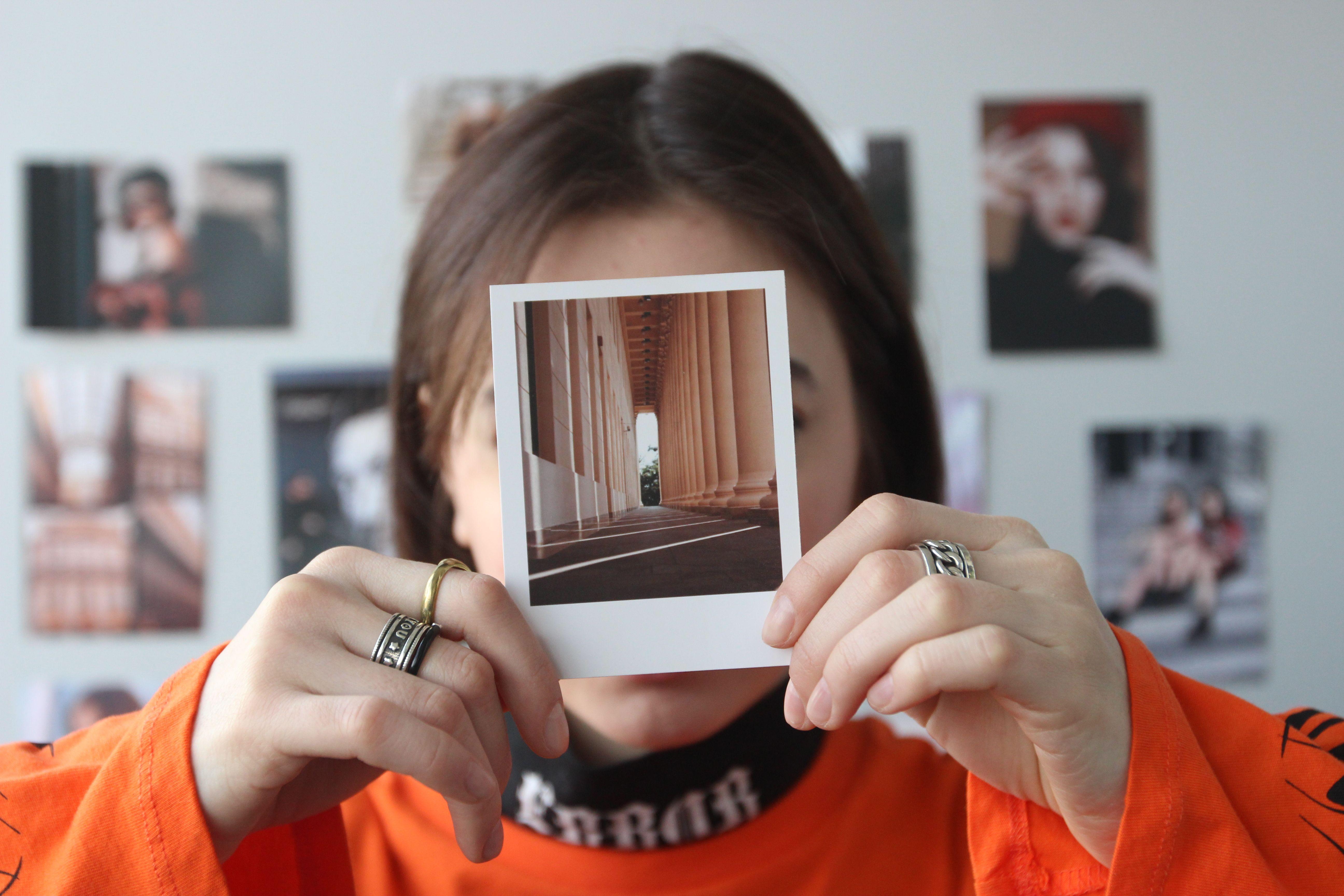 захаров король распечатать фотографии в москве через интернет лист