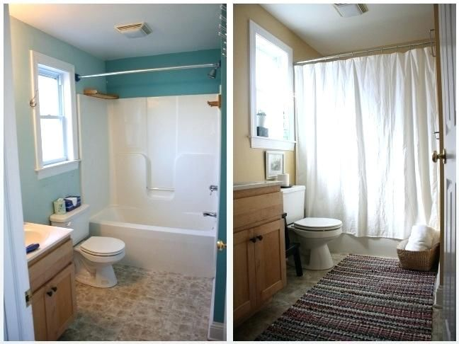 Merveilleux 99+ Bathroom Remodel Under 5000   What Is The Best Interior Paint Check  More At
