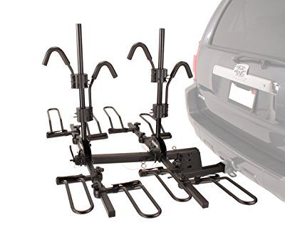 Top 10 Best Bike Racks And Carriers For Cars And Trucks In 2020
