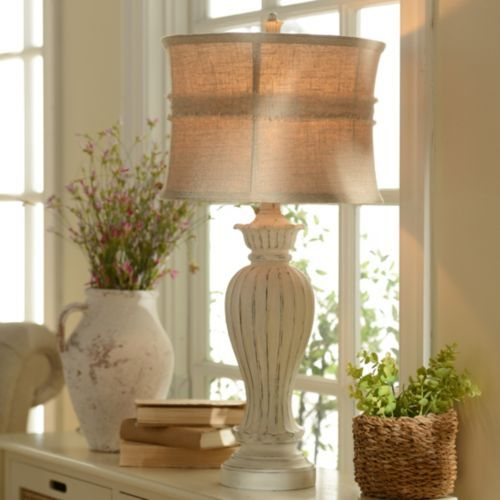 Bedroom Lamps, Vignettes And Bedrooms