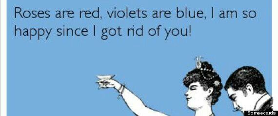 Pin By Danielle H On E Cards Boyfriend Humor Valentines Card Sayings Love Quotes For Boyfriend