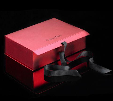Packaging Portfolio | Packaging Design Portfolio | Luxury Bag Box ...