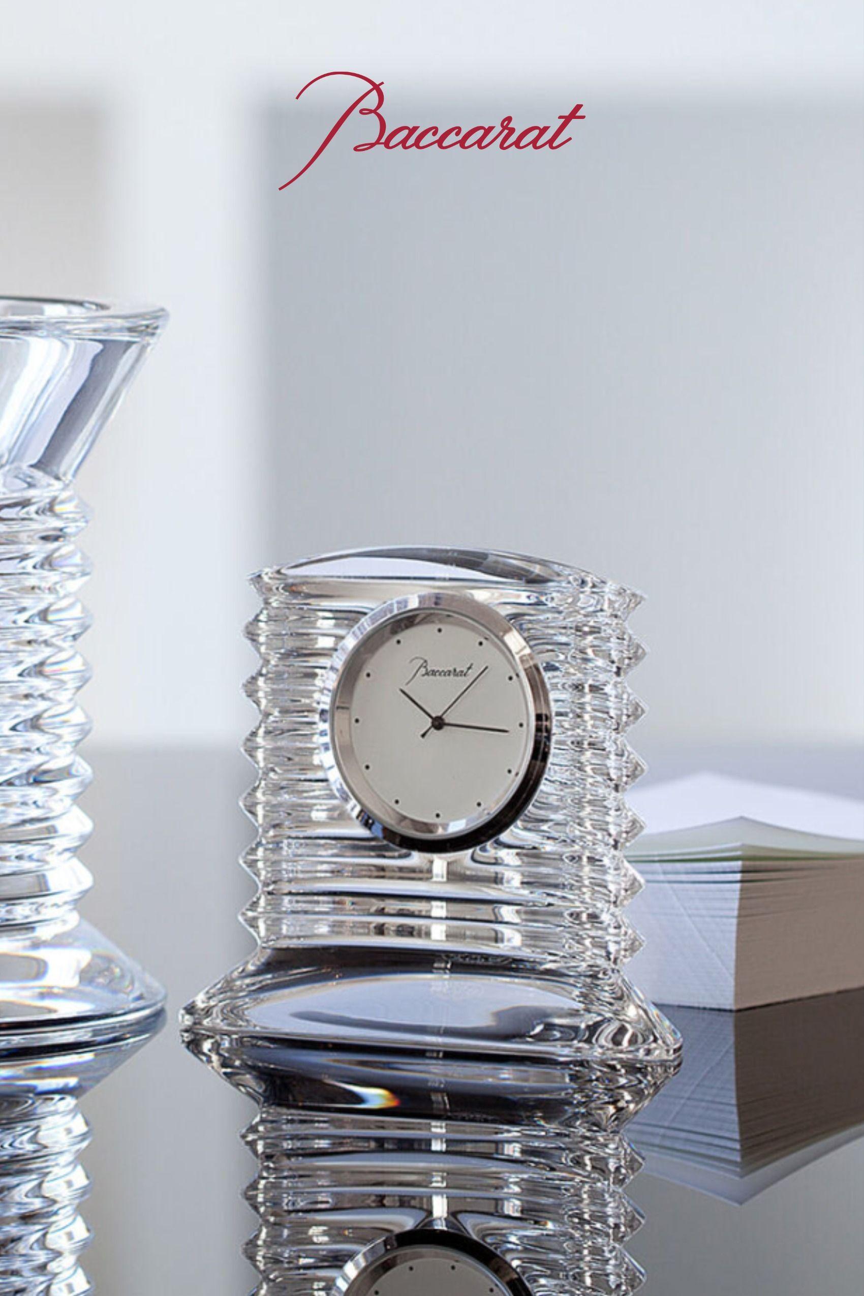 Lalande Clock In 2020 White Clocks Clock Face Handcraft