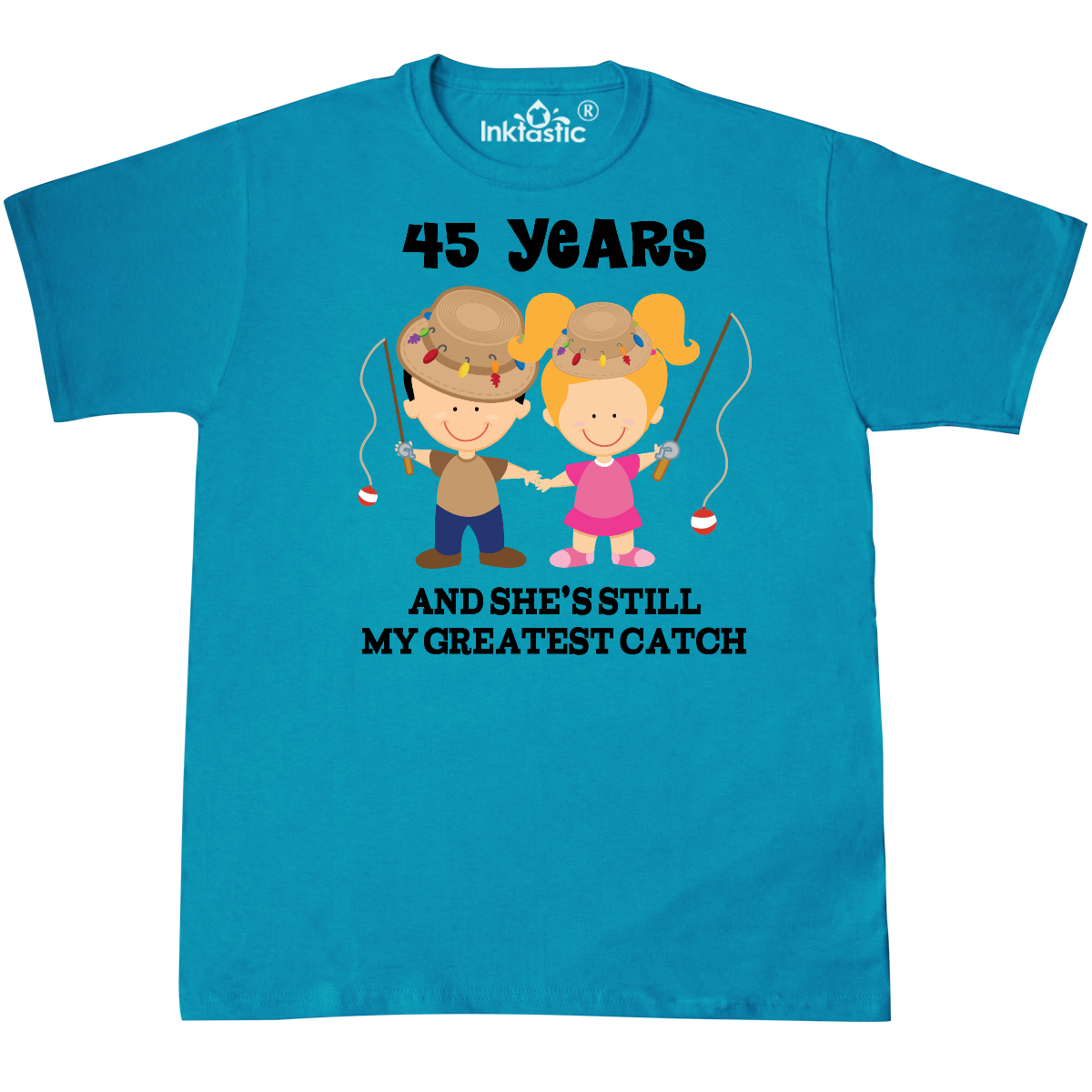 Pin on Anniversary Tshirts and Party Gifts