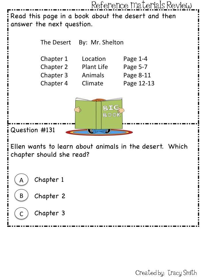 Grade 2 Language Arts, ELA Math Test Prep Bundle SAT10 | Art test ...