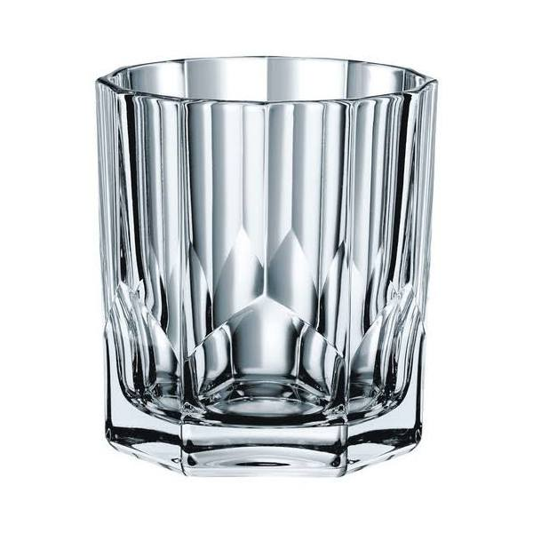 Nachtmann Whisky Gläser Set Aspen Google Shopping Whisky Tumbler Glass Set Whiskey Glasses