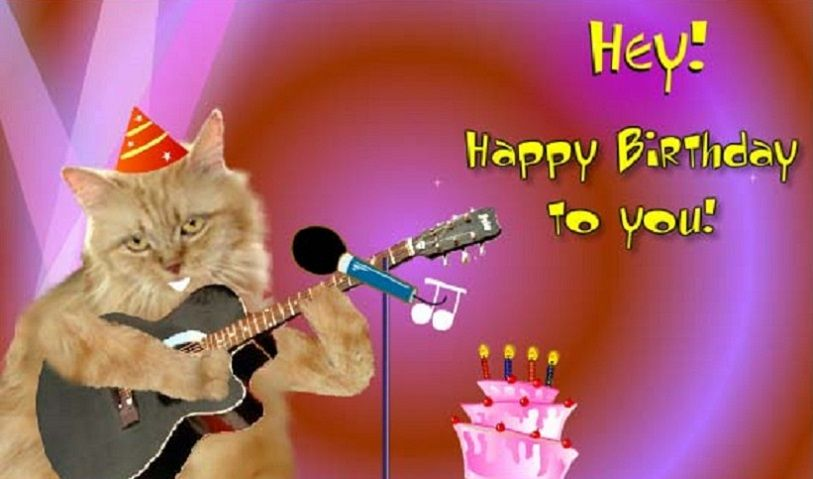 Found On Bing Free Singing Birthday Cards Happy Mary Card Online