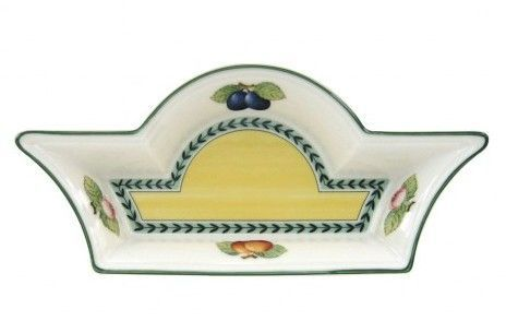 French Garden Fleur Bowl