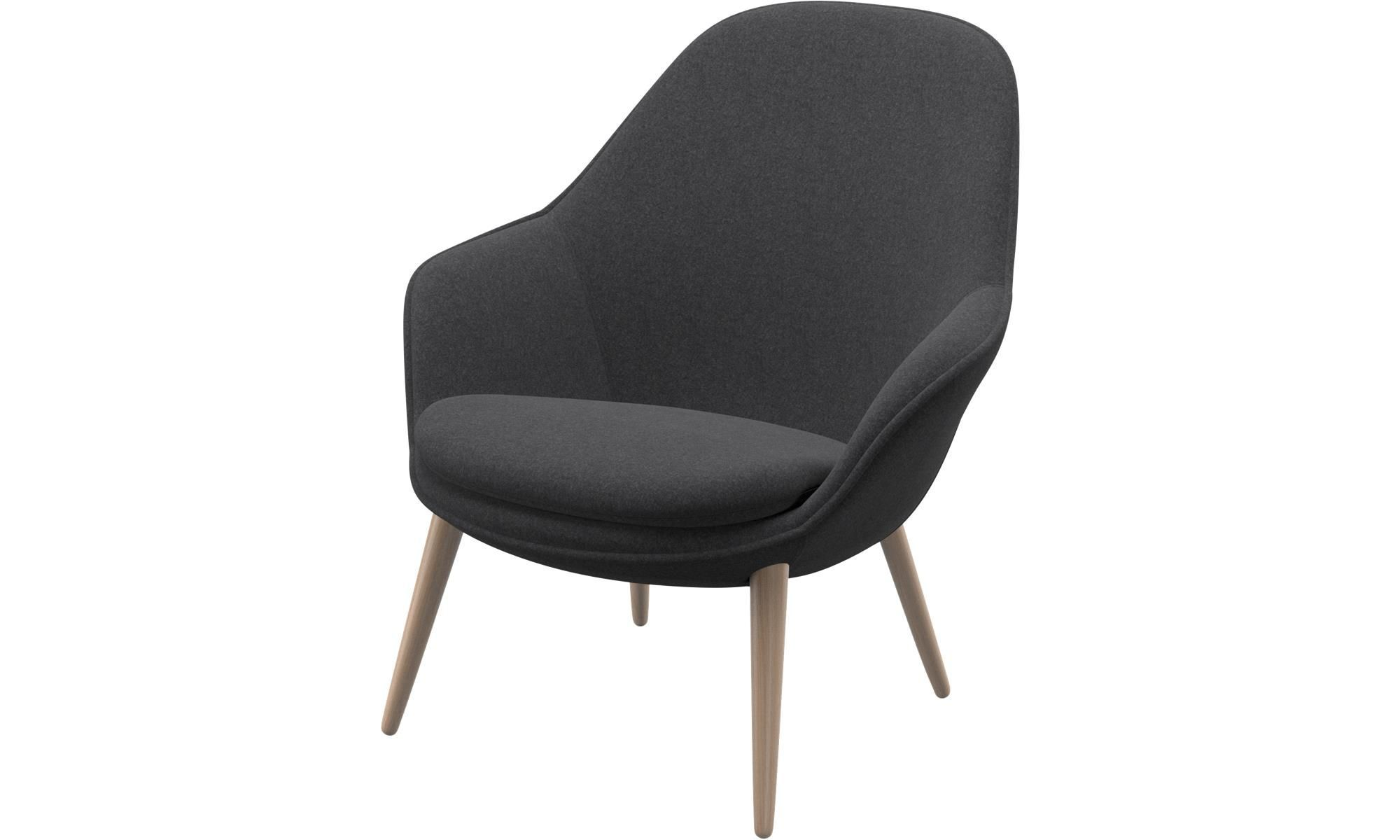 Admirable Armchairs Adelaide Living Chair Grey Fabric Home In Machost Co Dining Chair Design Ideas Machostcouk