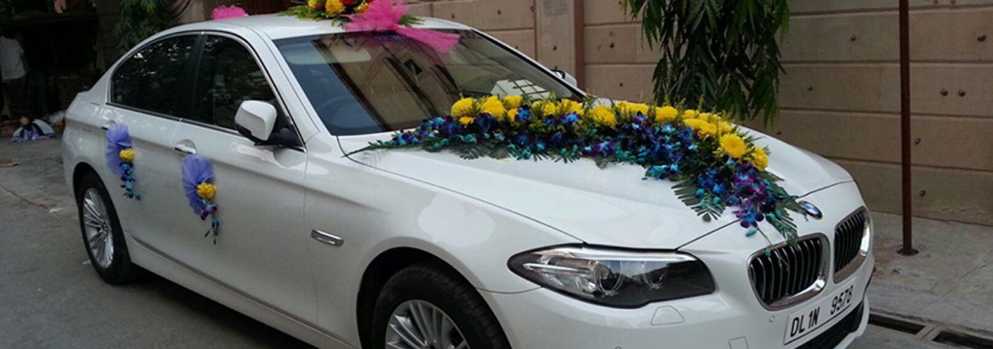 Budget Car Al