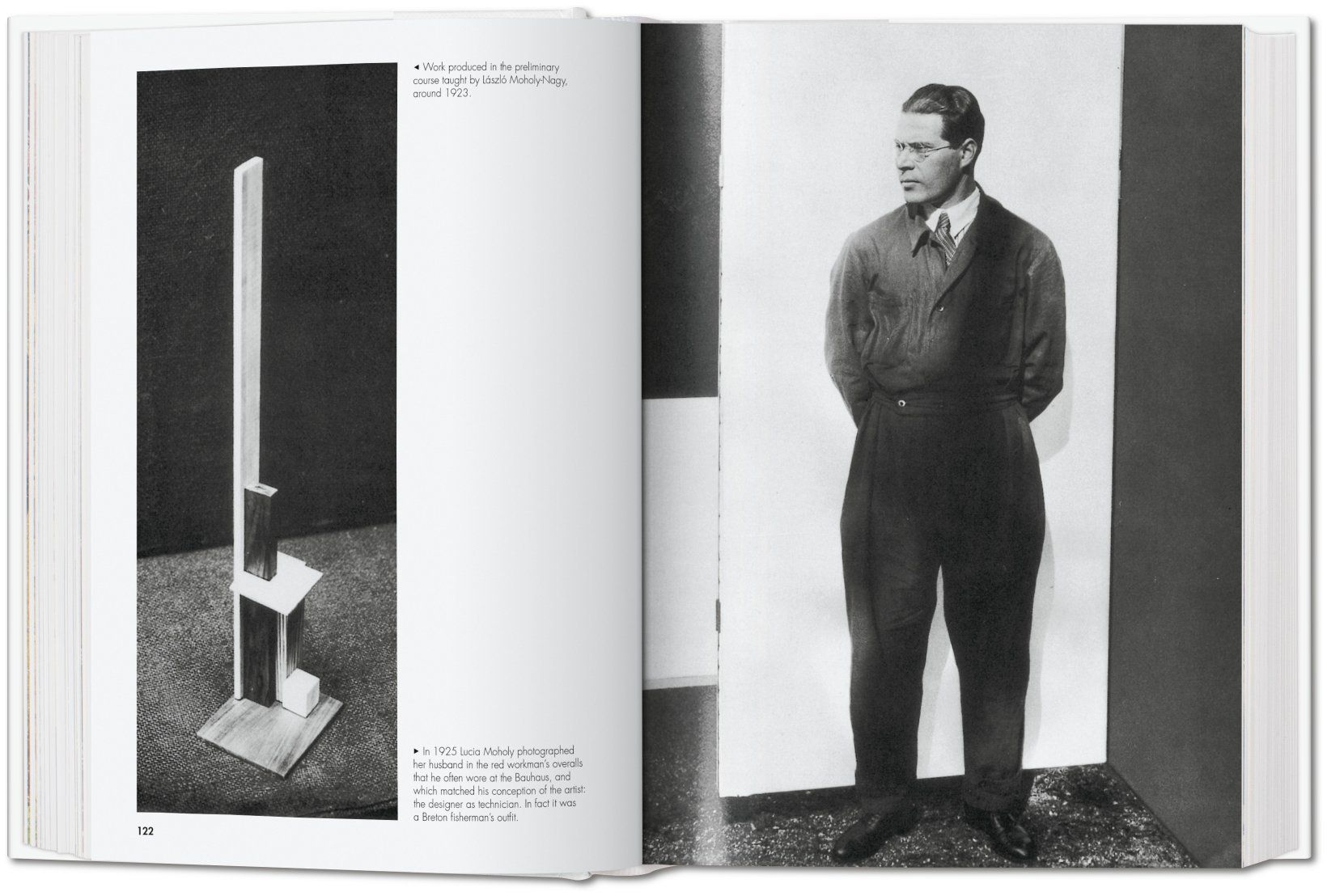 Bauhaus Updated Edition Study Art History Bauhaus Edition