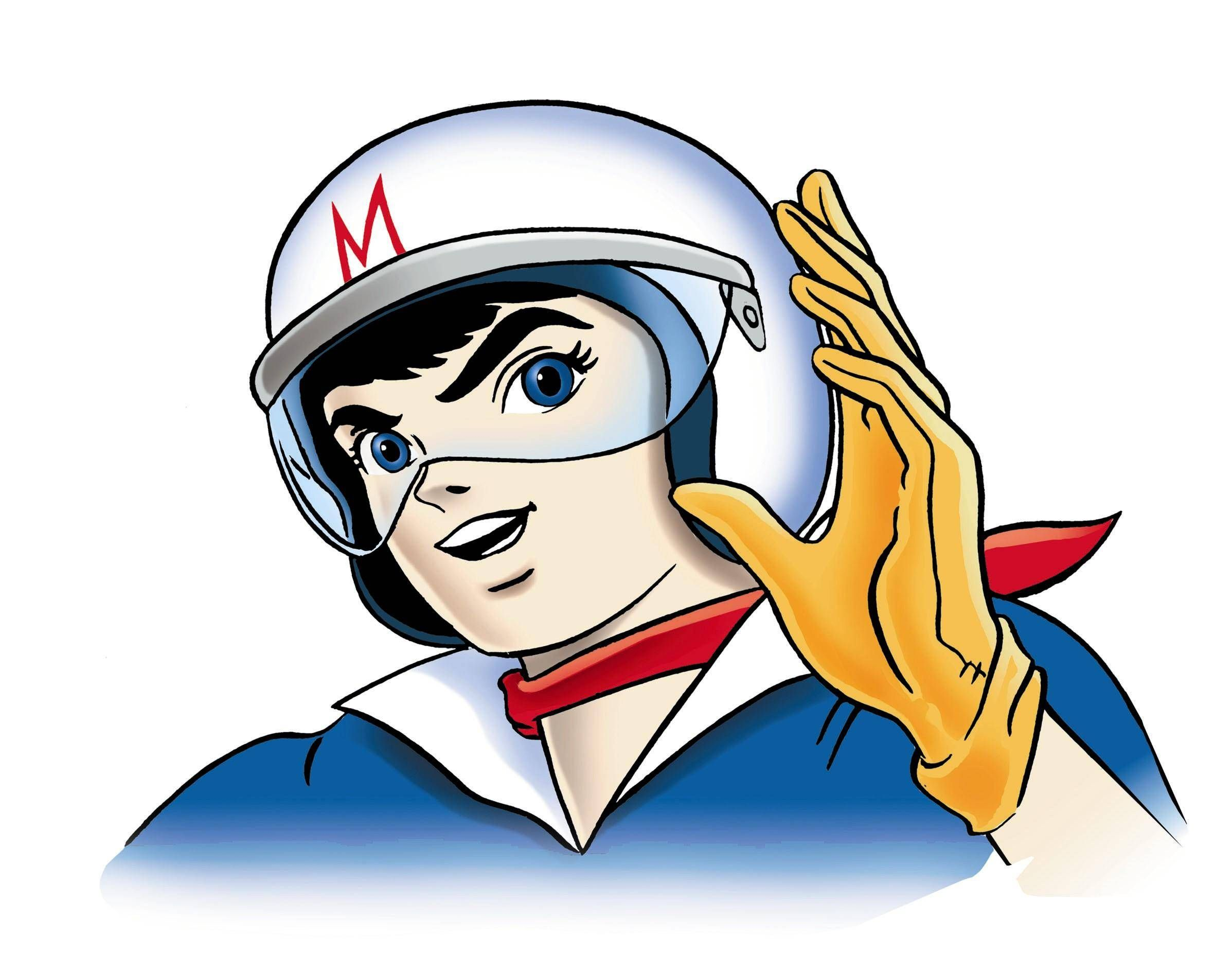 speed racer' pictures | other stuff | pinterest | speed racer