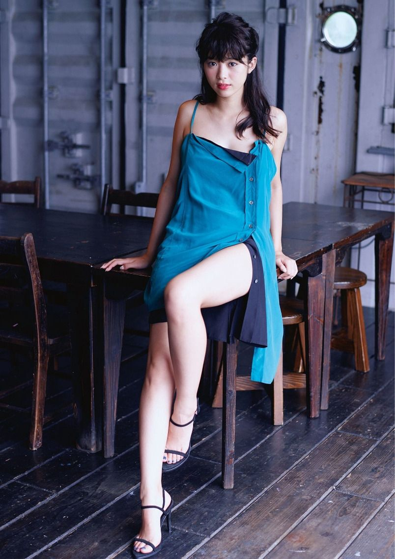 Fumika Baba Pictures pin on asian beauty [asia-idol]