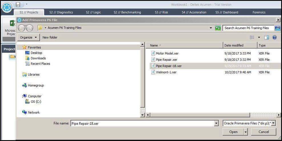 Deltek Acumen Fuse and the Baseline Execution Index Deltek Pinterest - spreadsheet software definition and examples