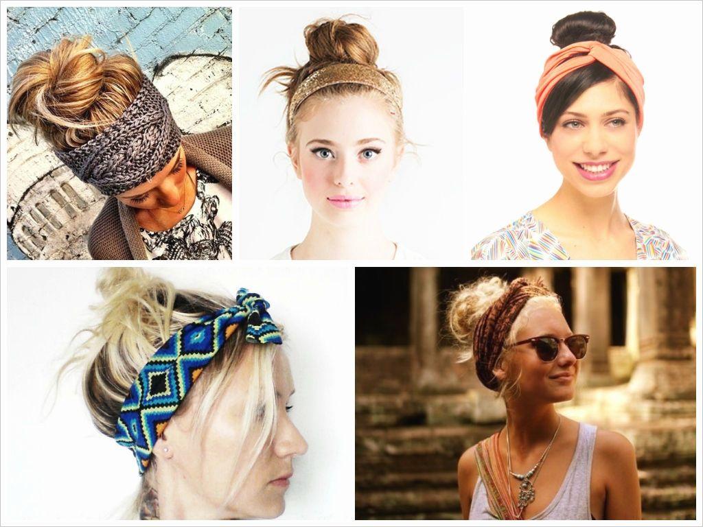 31 Frisuren Mit Haarband Beliebt In Diesem Jahr Werden Frisuren Mit Stirnband Haarband Frisur Erstaunliche Frisuren