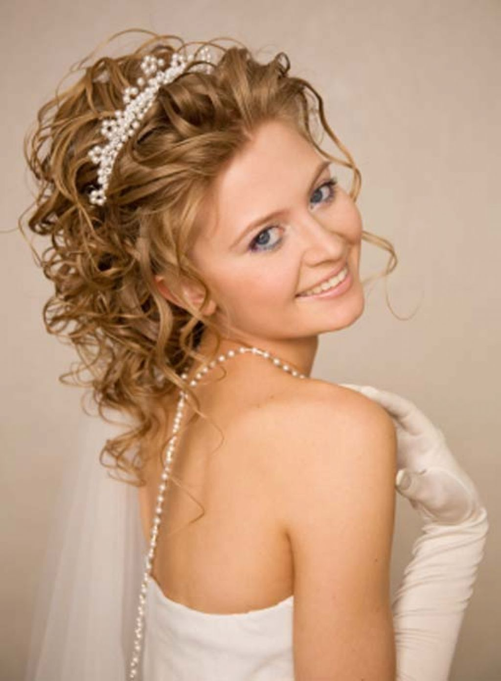 wedding hairstyles down for thin hair | weddinghairs.xyz | hair dos