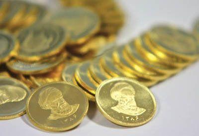 دلایل افزایش نرخ دلار در روزهای اخیر قیمت طلا و ارز در بازار امروز -پنجشنبه- اعلام شد. به گزارش ...