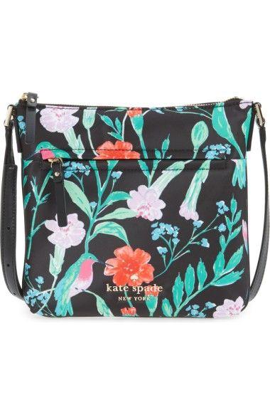 13b63e50329 KATE SPADE Watson Lane - Hester Crossbody Bag.  katespade  bags  shoulder  bags