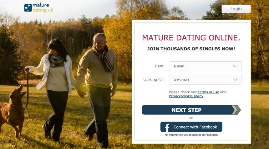 Hoe te om een goed online daterend Profiel (Raad voor vrouwen) te schrijven