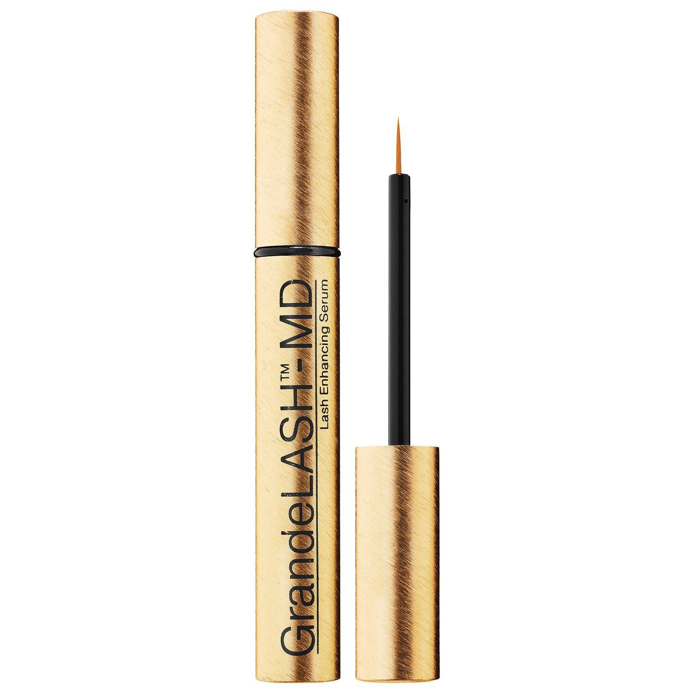 GrandeLASH™ - MD Lash Enhancing Serum - Grande Cosmetics ...