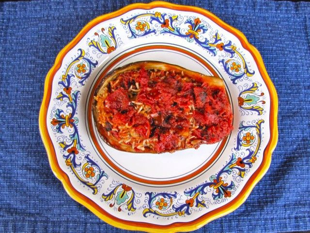 recipe: sephardic vegetarian passover recipes [25]