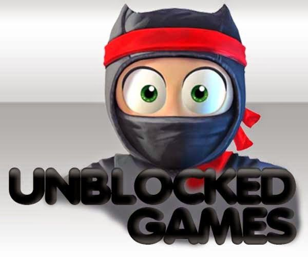 Wall ball unblocked games 66 sites google. To get more information visit  https:/