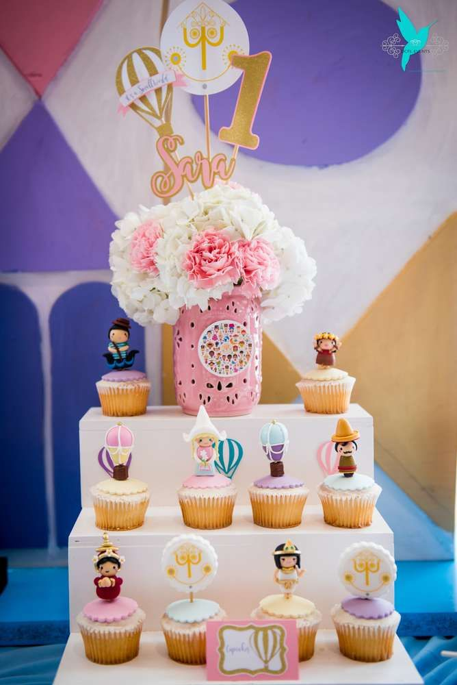 it s a small world birthday party ideas in 2018 it s a small world