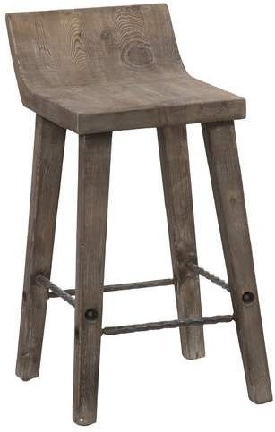 Excellent Feinberg Bar Counter Stool Products In 2019 Wood Caraccident5 Cool Chair Designs And Ideas Caraccident5Info