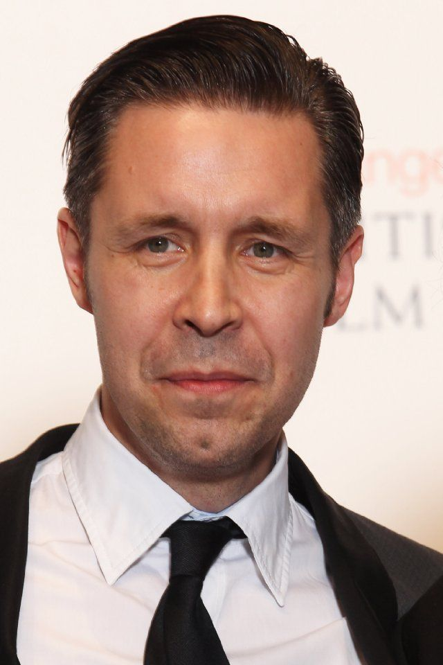 paddy considine arctic monkeys