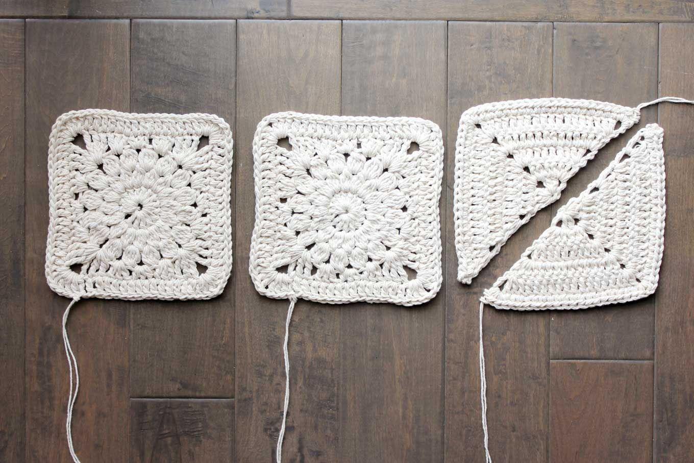 Urban Gypsy Boho Bag – Free Crochet Pattern   Bolsos, Tejido y Mochilas