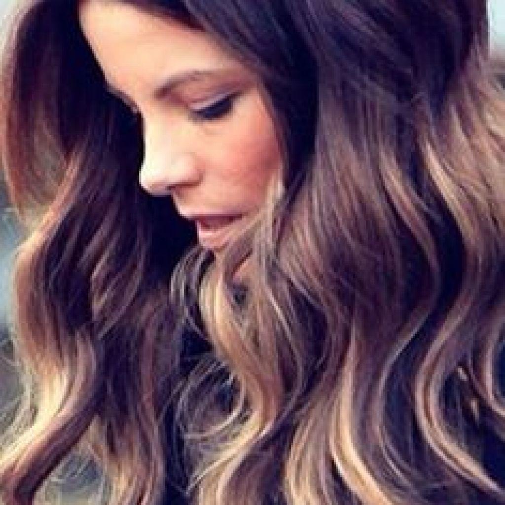 Fair Cool Skin Tone Hair Color Google Search Skin Tone Hair Color Ombre Hair Color For Brunettes Hair Color For Fair Skin