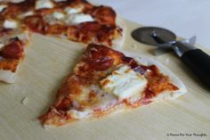 Paul Hollywood Pizza Dough Recipe Red Onion Pizza Paul