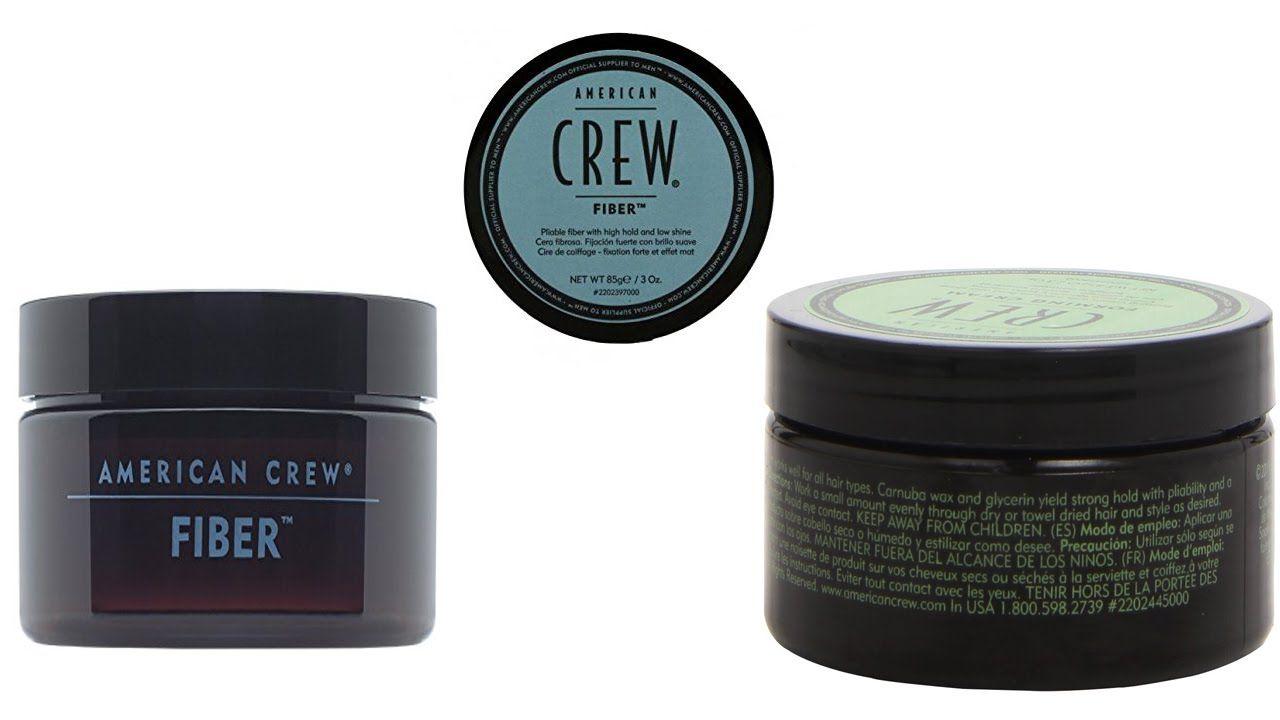Top 5 Best American Crew Forming Cream Reviews 2016 Best American